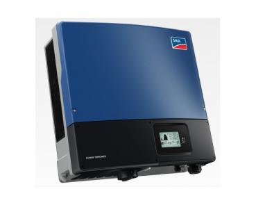 SMA Sunny Tripower STP 15000TL Economic Excellence Solar Wechselrichter