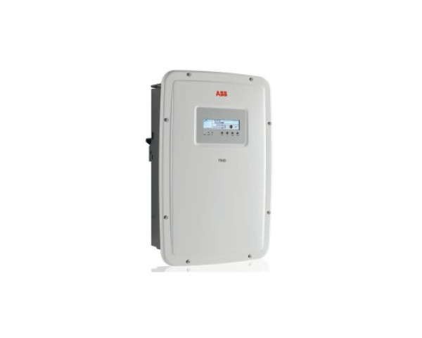 ABB Aurora Power-One Trio-5.8-TL-OUTD-S