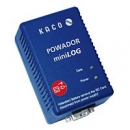 Kaco Datenlogger Powador-mini Log