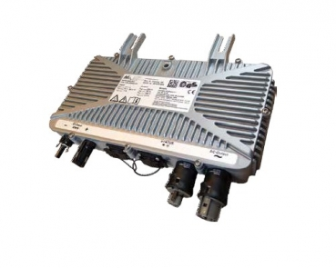 AE Conversion AE INV500-90EU-RS485