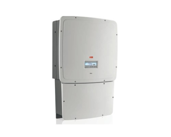 ABB Power One Trio-20.0-TL-OUTD-S2F-400 INT Solar Wechselrichter